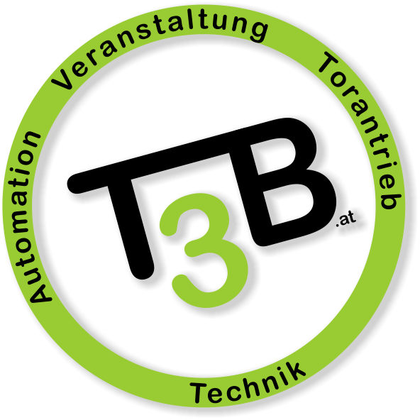 T3B – Timo Buichl